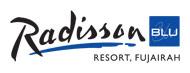 Radisson-Blu-Resort-Fujairah---Logo_tcm20-38559